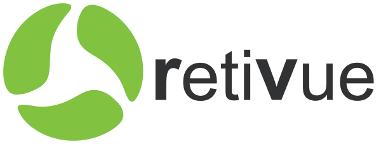RetiVue
